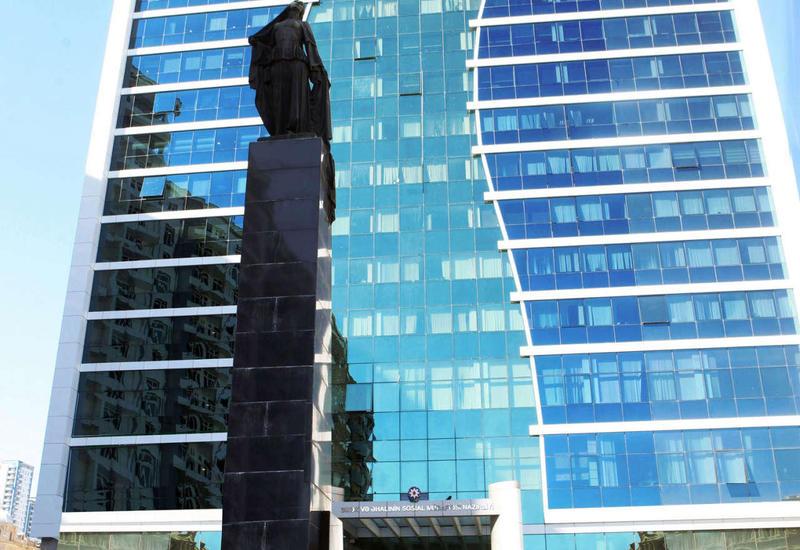 В Азербайджане могут списать долги в размере 155 млн манатов