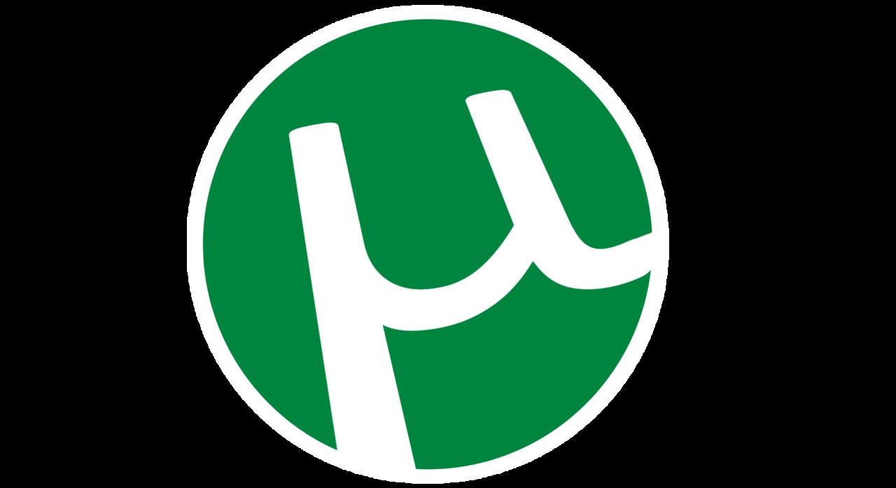 Профессионалы обнаружили серьёзную уязвимость впрограмме uTorrent