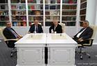"""На экспертной площадке Baku Network обсудили урегулирование карабахского конфликта <span class=""""color_red"""">- ВИДЕО</span>"""