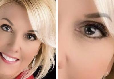 """Ляп на ляпе: 22 непростительные ошибки дизайнеров в Фотошопе <span class=""""color_red"""">- ФОТО</span>"""