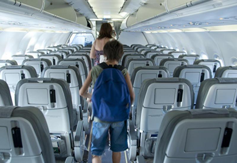 Израиль помог предотвратить теракт на борту самолета в Австралии