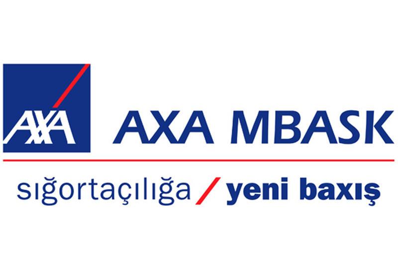 """Французская страховая группа продает азербайджанскую """"дочку"""""""