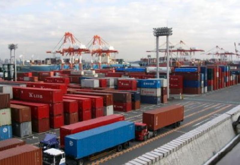 Татарстан и Дагестан хотят развивать экспорт в Азербайджан