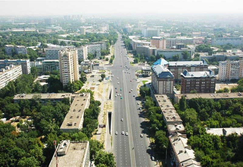 Бизнесмены Азербайджана и Узбекистана встретятся в Ташкенте
