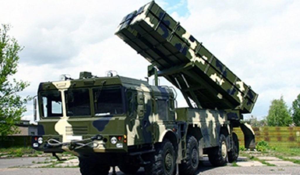 США запрещают Украине сотрудничать сТурцией вракетной сфере