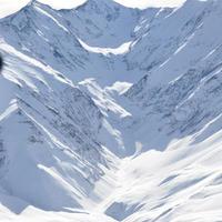 МЧС Азербайджана о пропавших альпинистах