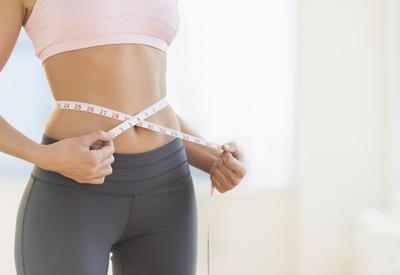 Японская диета - Минус 8 килограмм за 14 дней
