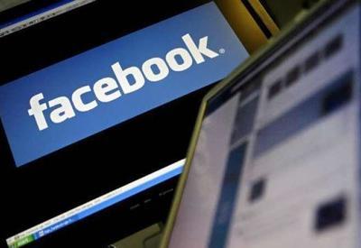 Пользователи Facebook и Instagram по всему миру столкнулись со сбоями