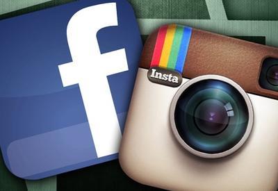 Facebook и Instagram восстановили работу после сбоя