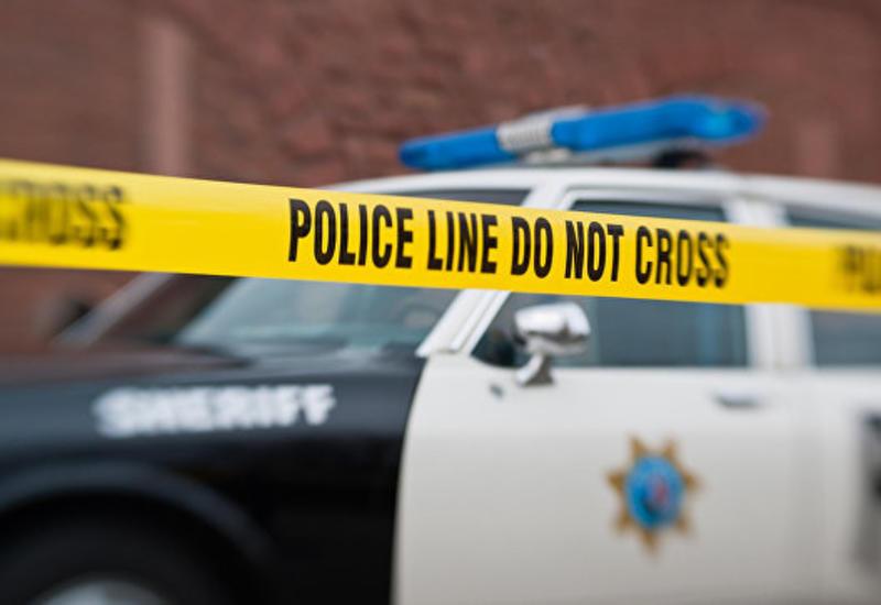 В США задержали школьника из-за похожего на пистолет чехла для телефона
