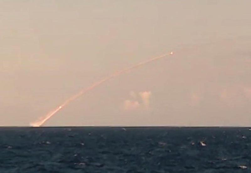 США назвали условия отказа от крылатых ядерных ракет