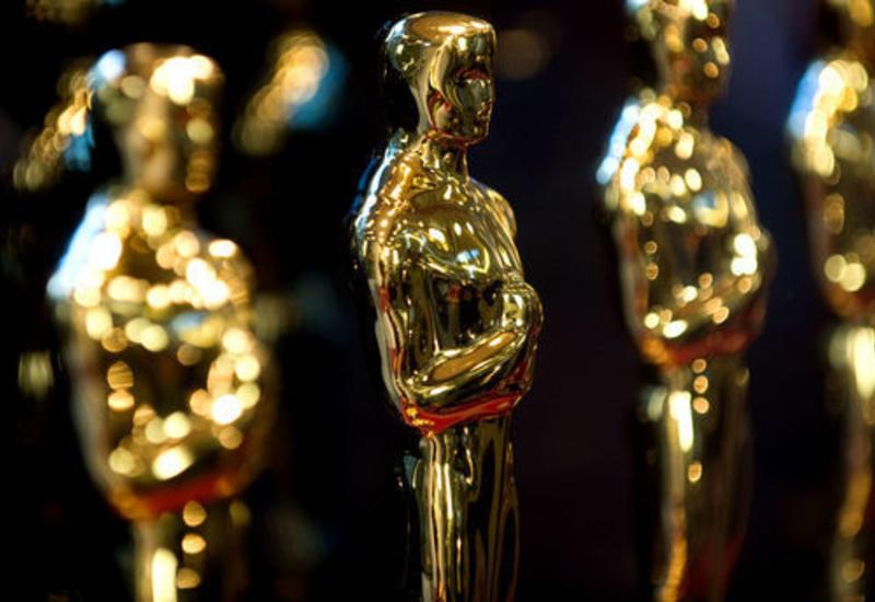 """""""Оскар-2018"""": появились новые имена тех, кто выйдет на сцену"""