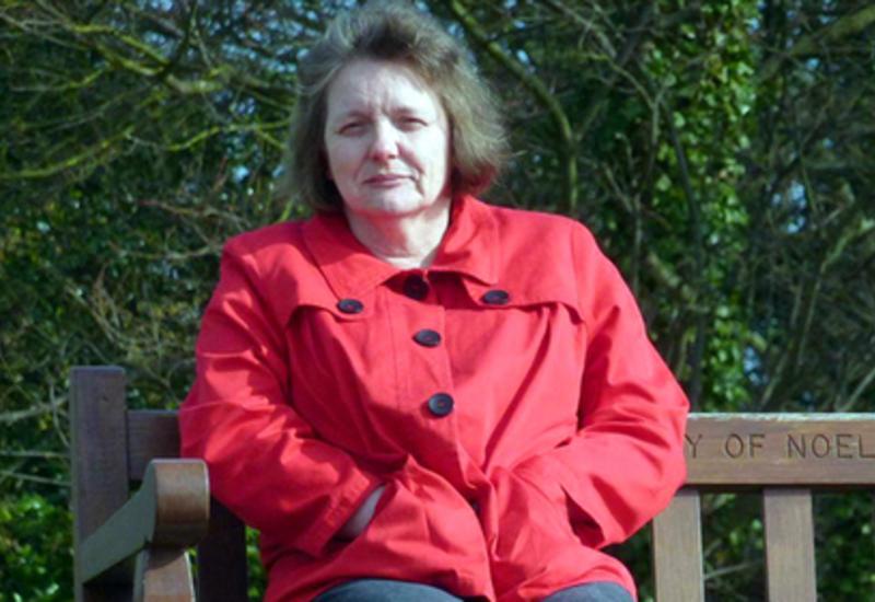 Обреченная британка потратила все на прощание с жизнью и узнала об ошибке
