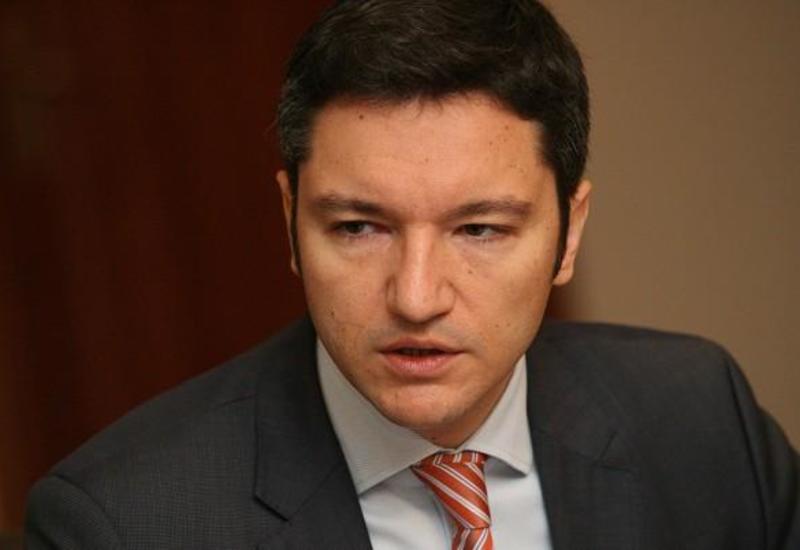 Спецпред ПА ОБСЕ сожалеет о недостатке прогресса в урегулировании карабахского конфликта