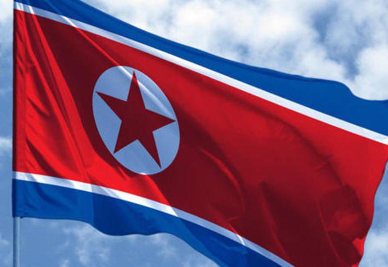 КНДР направит делегацию на закрытие Олимпиады в Южной Корее