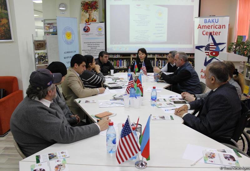 """В Азербайджане реализован проект по правовой помощи лицам с ограниченными возможностями здоровья <span class=""""color_red"""">- ФОТО</span>"""