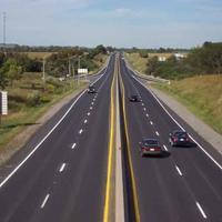 """В Азербайджане вводят платные дороги <span class=""""color_red""""> - ДАТА - ВИДЕО</span>"""