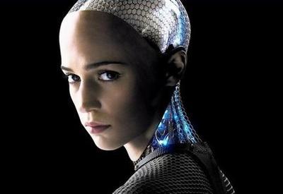 Ученые приступили к созданию роботов с интеллектом умерших людей