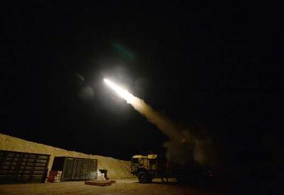 "ВС Турции подорвали конвой террористов в Сирии <span class=""color_red"">- ФОТО</span>"