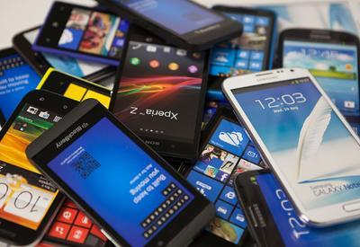 Продажи смартфонов сократились в первый раз за всю историю