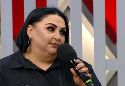 """""""Toppuş bacı"""" mədəsini kiçiltdi - Əməliyyatdan sonra ilk dəfə"""
