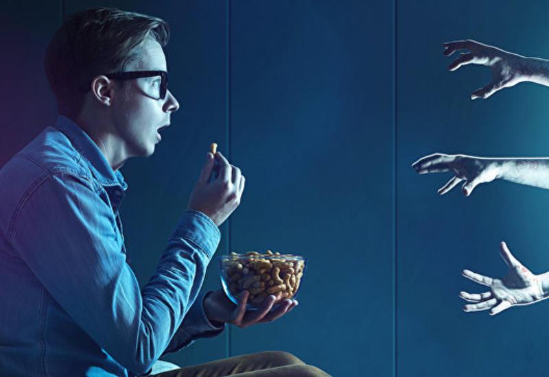 Ученые рассказали о неожиданной опасности просмотра телевизора