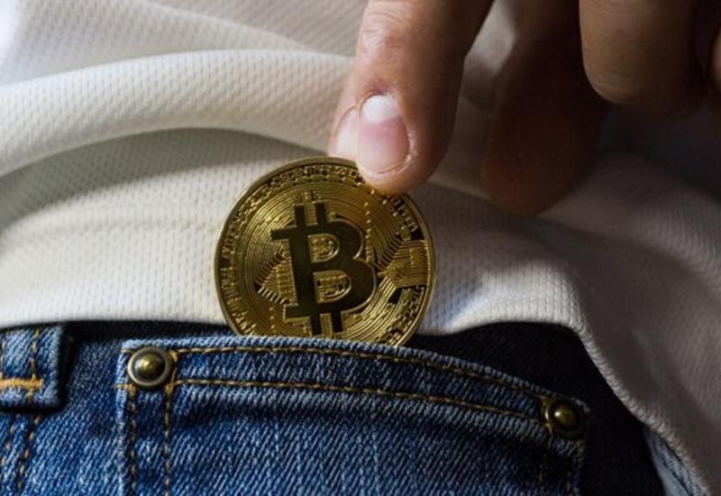 Во Франции ужесточили операции с криптовалютами