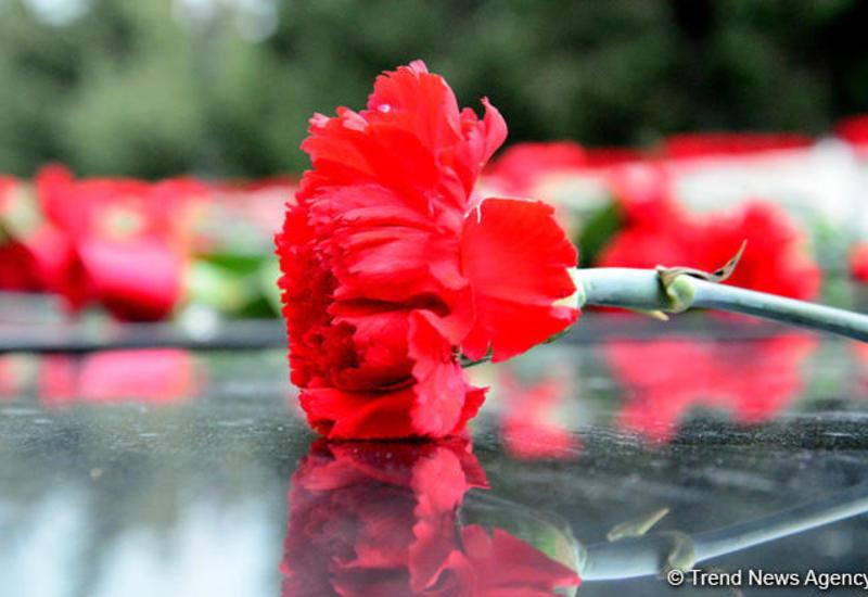В турецком Измите почтят память жертв Ходжалинского геноцида