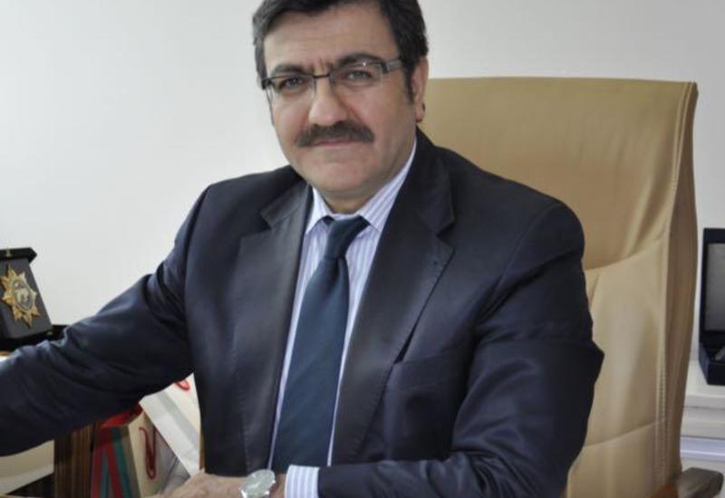 Турецкий профессор: О погибших в Ходжалы всегда будут помнить
