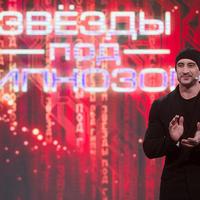 "Гипнотизер-азербайджанец вызвал фурор на российском телеканале <span class=""color_red"">- ВИДЕО</span>"