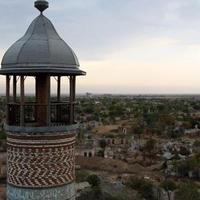 Армению предупредили - в Карабах могут вернуться уже полмиллиона азербайджанцев