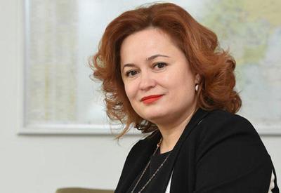 Azərbaycan qazının Bolqarıstana nəqli üzrə layihənin investisiya dəyəri açıqlanıb