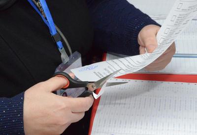 За президентскими выборами в Азербайджане будет наблюдать 871 международный наблюдатель