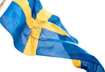 В Швеции поднял вопрос рассмотрения геноцида в Ходжалы парламентом и правительством страны