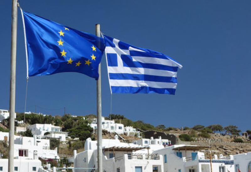 """В Греции придумали, как восполнить потери ЕС от Brexit <span class=""""color_red"""">- ДЕТАЛИ</span>"""