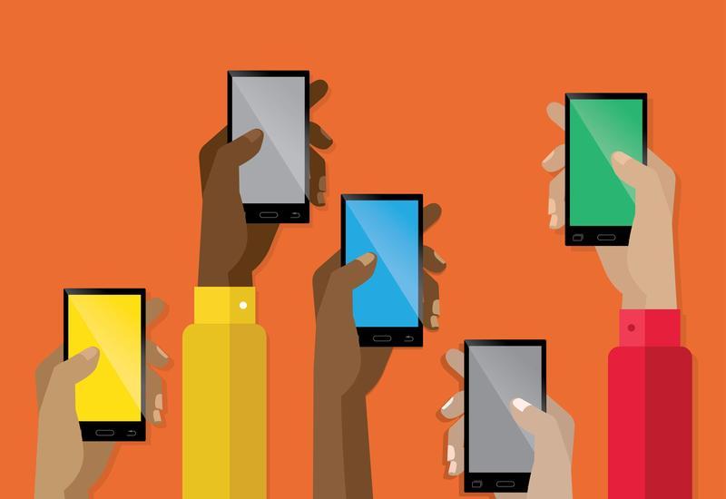 """Как сэкономить мобильный трафик <span class=""""color_red"""">- ФОТО</span>"""