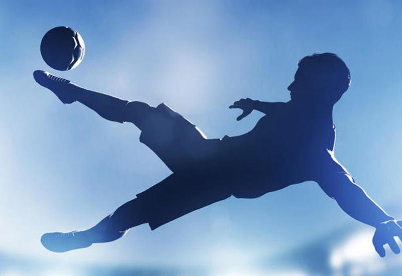 Хавбек сборной Германии рассказал о силе Мбаппе