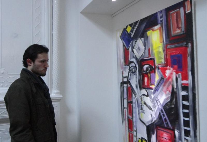 В Баку откроется выставка, посвященная 26-й годовщине Ходжалинской трагедии