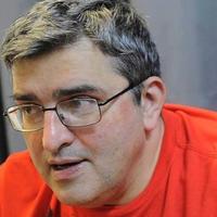 Грузинский эксперт испортил настроение армянам