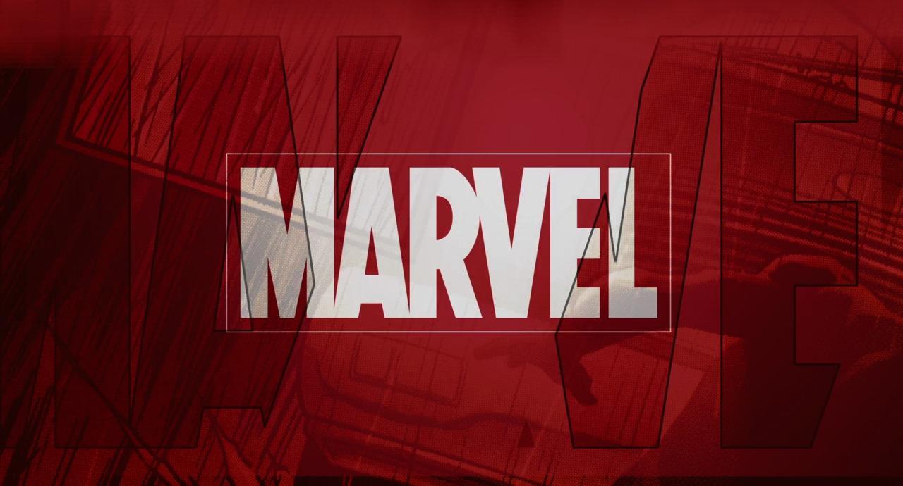 Заработок компании Marvel перешел черту в14 млрд. долларов