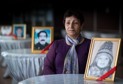 Российское издание рассказало о трагедии Ходжалы в лицах - ФОТО