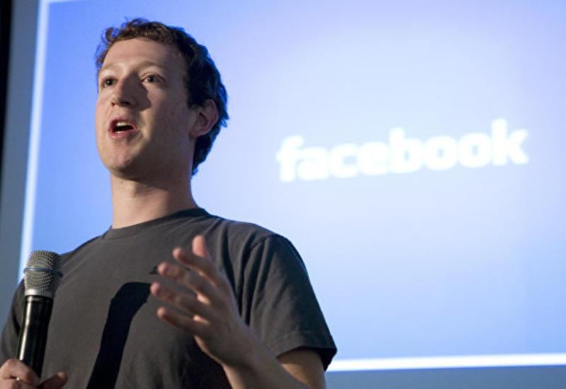 Цукерберг не выступит перед британскими и канадскими парламентариями