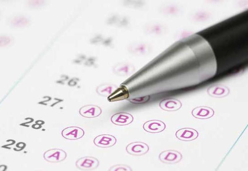 Названы районы Баку с наилучшими результатами на выпускных экзаменах