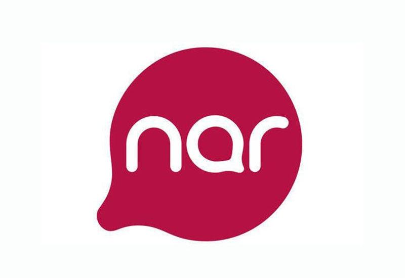 Nar представил новую кампанию под названием «Смарт баланс»