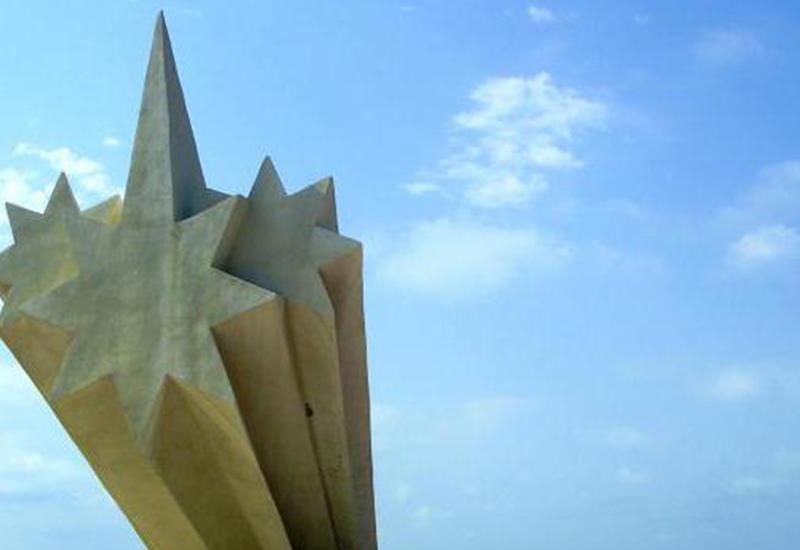 Провокация в Сумгайыте была нужна армянам для оправдания собственных зверств