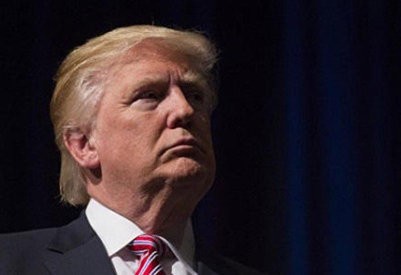 Трамп готов ввести пошлины на китайские товары в $500 млрд
