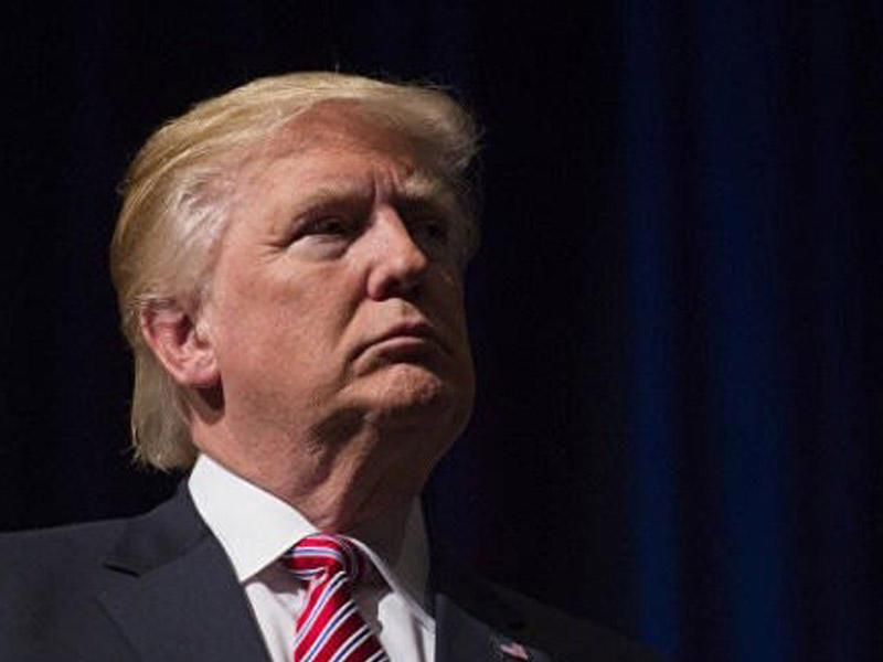 Свобода по-американски: Трамп запретил жителям США делать операции скриптовалютой Венесуэлы