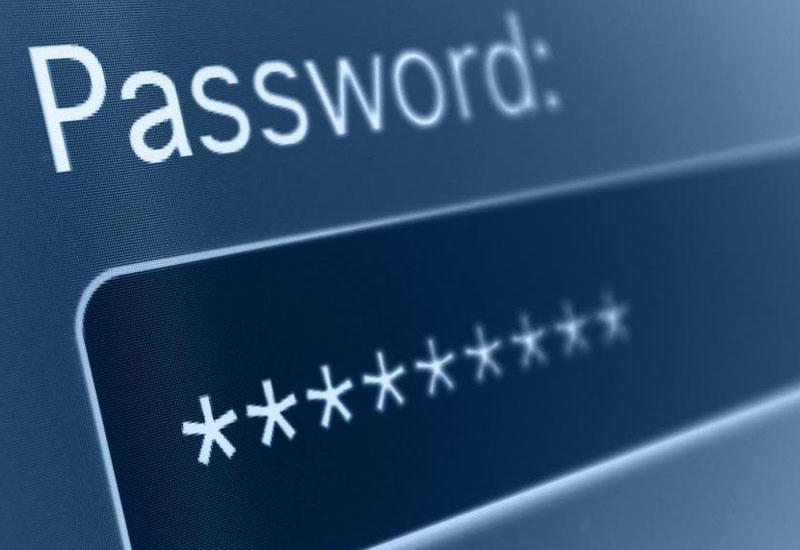 Эксперт раскрыла оптимальную периодичность смены паролей