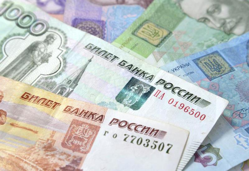 Ефремов выплатит 800 тысяч рублей сыну погибшего в ДТП водителя