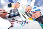 """Создание службы финансового мониторинга в Азербайджане - очень своевременный и важный шаг <span class=""""color_red"""">- ЭКОНОМИСТ</span>"""